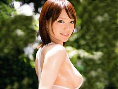 人生初・トランス状態 激イキ絶頂セックス 鈴村あいり