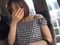 鈴村あいりを即ハメドッキリでイカせちゃいます!! 6