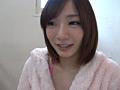 鈴村あいりを即ハメドッキリでイカせちゃいます!! 19