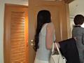 華やかな国際線キャビンアテンダントの休日はハイグレードなホテルでハメを外す 5