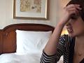 華やかな国際線キャビンアテンダントの休日はハイグレードなホテルでハメを外す 10