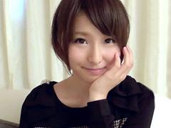 【エロ動画】(素)シロウトTV PREMIUM17のエロ画像