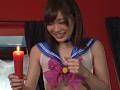風俗タワー 性感フルコース3時間SPECIAL 鈴村あいり 4