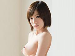 変態ペット付き不動産 鈴村あいり付き賃貸物件 物件01