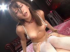 風俗タワー 性感フルコース3時間SPECIAL 園田みおん