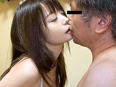 【橋本環奈 】激似AV女優:新・絶対的美少女、お貸しします。 ACT.66