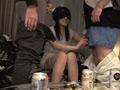 素人・AV人気企画・女子校生・ギャル サンプル動画:最高の愛人と、最高の中出し性交。8