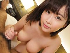 【エロ動画】新人 プレステージ専属デビュー 河合あすなのエロ画像