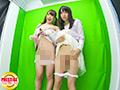 素人・AV人気企画・女子校生・ギャル サンプル動画:街角シロウトナンパ! vol.07 エロプリ編