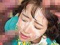 素人娘・ギャル・アダルト動画・サンプル動画:シロウト制服美人16