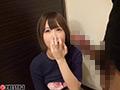 素人・AV人気企画・女子校生・ギャル サンプル動画:120%リアルガチ軟派伝説 vol.63 in 水戸