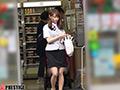 素人娘・ギャル・アダルト動画・サンプル動画:シロウト制服美人19