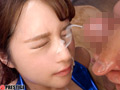 顔射の美学03 水嶋那奈 4
