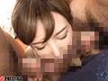 AV女優無修正・アダルト動画・サンプル動画:生でハメまくる、終らない中出し性交。 里美ゆりあ
