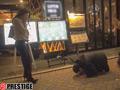 素人・AV人気企画・女子校生・ギャル サンプル動画:ナンパTV×PRESTIGE PREMIUM 19