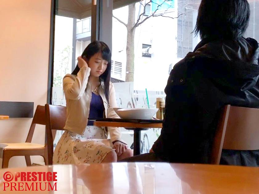 既婚者限定交流会に参加する美人妻にAV出演ガチ交渉 2