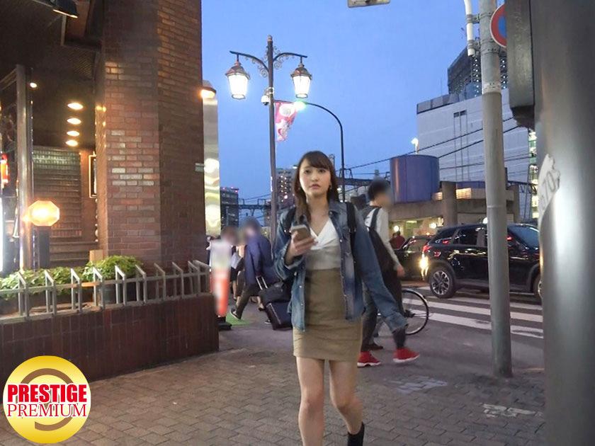 街角シロウトナンパ! vol.65 円光女子の実態。