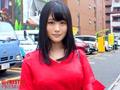 素人・AV人気企画・女子校生・ギャル サンプル動画:AV男優の電話帳(1)