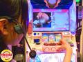素人・AV人気企画・女子校生・ギャル サンプル動画:街角シロウトナンパ! vol.76女子大生をガチ口説き。11