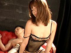 人生初・トランス状態 激イキ絶頂セックスBEST vol.04