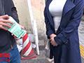 素人・AV人気企画・女子校生・ギャル サンプル動画:神イキ素人ガチナンパ 隠れヤリマンの生態調査(5)