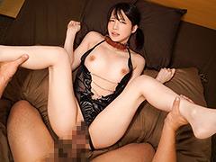 絶対的鉄板シチュエーションBEST 8時間 vol.03-【女優】