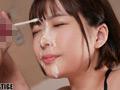 顔射の美学 10