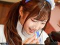 斎藤あみり 8時間 BEST PRESTIGE PREMIUM TREASURE 2