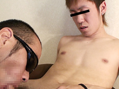 【ゲイ 無料動画 ゆうき】イケメンLOVERS2-B-ゲイ