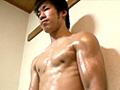 体育会TRYOUT!!3-D 山本幸治