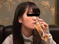 皆さんこんにちは!ゲロマニアのPuke Japanです!第6弾を撮影してまいりました!今回の女の子はアイドルフェイスの非常に可愛らしい女の子『りお』ちゃん。今回の作品は一回目の嘔吐までノーカット撮影です!!!(体調が悪くなり嘔吐まで長めに収録しております)非常にリアリティある作品に仕上がりましたよ!!日本酒を自ら大量に飲んでくれたので嘔吐量もすんごいことになっています。非常にリアルな嘔吐シーンが取れたので非常におすすめの作品となっております。是非!ご覧くださいませ!今回は二回嘔吐してくれてます。ぜひ見てみてくださいね。 ※本編顔出し