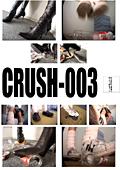 CRUSH-003
