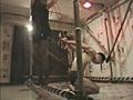 愛玩奴隷調教 8