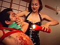 QUEENS COLLECTION3 女王様の恥美的快楽編 桜井ありか,コウリン,マリア,ゆい,KIKA