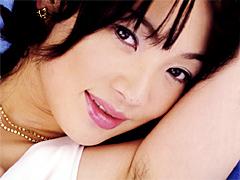 【エロ動画】お姉さんがしてあげる Aoiのエロ画像
