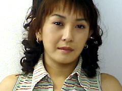 【エロ動画】実録 近親相姦 一条紫織のエロ画像