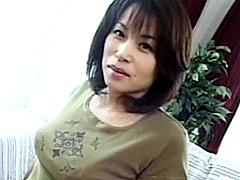 【エロ動画】熟女のまごころ REMIXのエロ画像