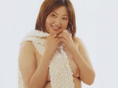 妹はくいしんぼう 高田加奈