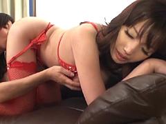 放屁熟女(臭)2