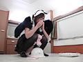 素人ナンパトイレ号がゆく外伝 コスプレイヤーズうんち 13