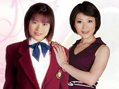 【エロ動画】伝説の妹、ふたたび… 笠木忍のエロ画像