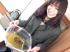 TOKYOガールズうんち21