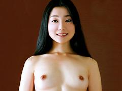 処女解禁 沢村実乃里/24歳