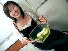 素人ナンパトイレ号がゆく 外伝 TOKYOガールズうんち3