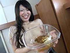 TOKYOガールズうんちプレミア9