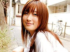 【エロ動画】妹はあまえんぼう 吉永あきのエロ画像