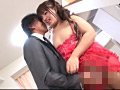 カリスマ女装子SP 10