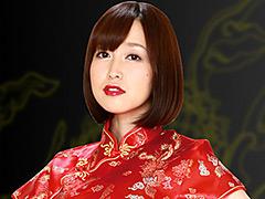 【エロ動画】M男調教 出前姦 篠田ゆうのエロ画像