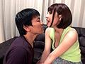 うわっ…お姉さんのお口臭い かなで自由,安野由美,さとう愛理,篠宮ゆり,七々瀬凛,月本愛