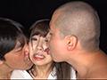 美女のお顔をベロベロ舐めたい 佐々波綾 サンプル画像0001